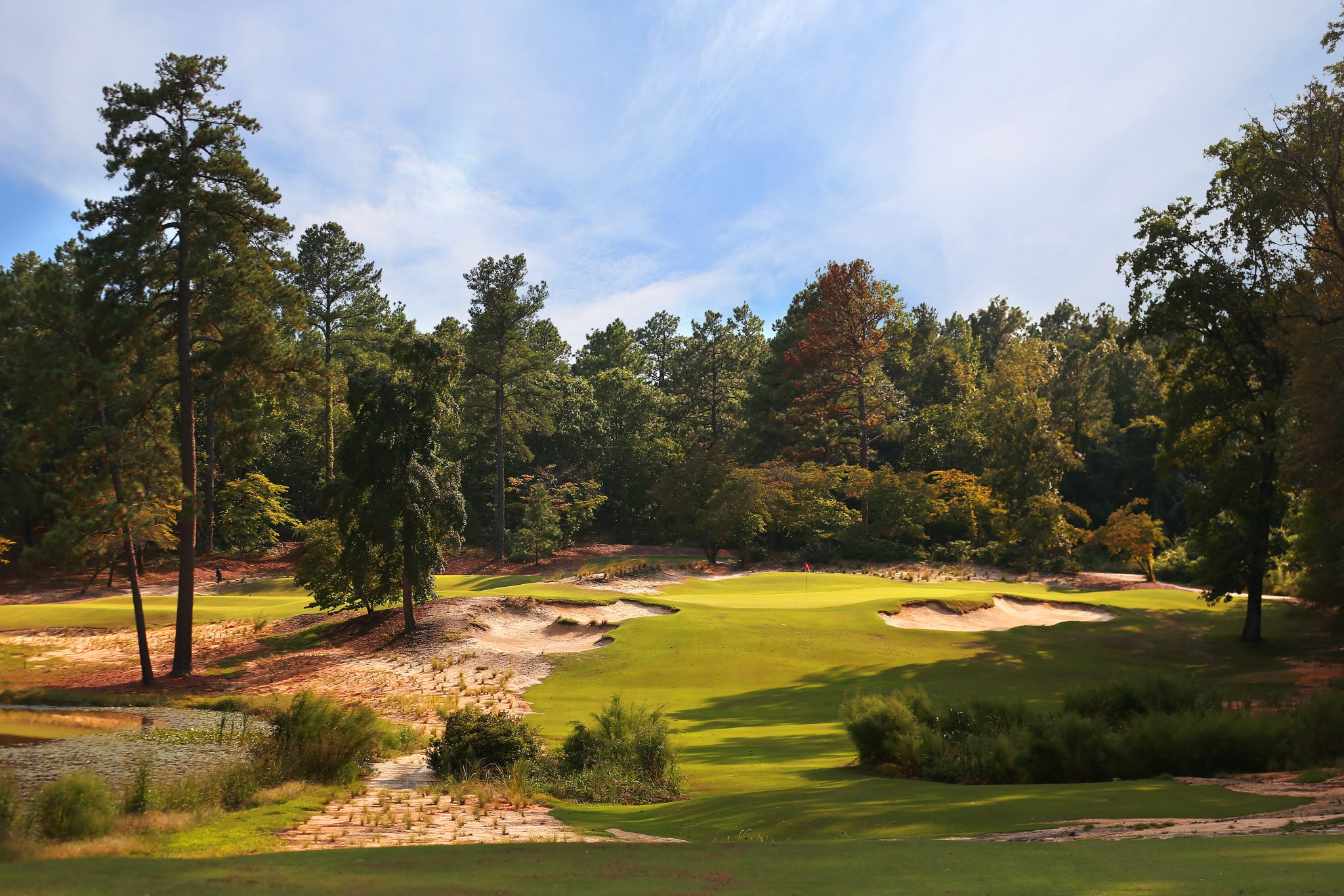 Mid Pines 2nd high res